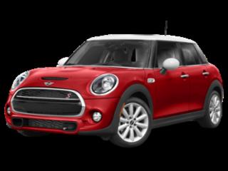 mini incentives and rebates | manufacturer rebates at jackie cooper mini